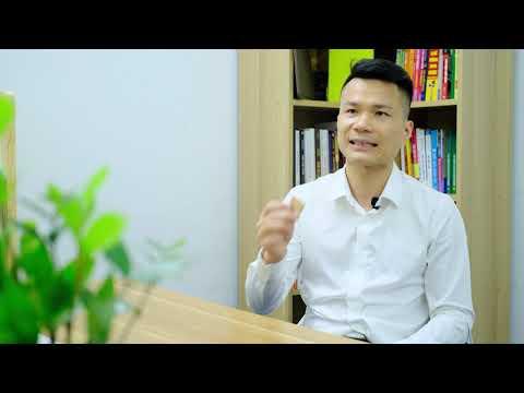 Thot thai Choppa Silicone Bach Khoa Ha Noi BKA