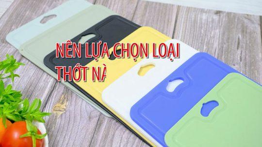 Thot-thai-Choppa-Silicone-khang-khuan-lua-chon-thong-thai